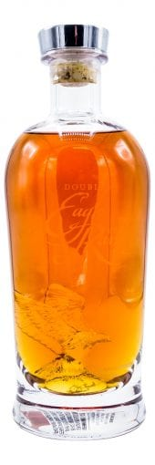 Eagle Rare Bourbon Whiskey 20 Year Old, Double Eagle Very Rare 750ml