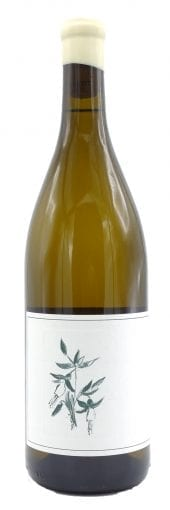 2019 Arnot-Roberts Chardonnay Trout Gultch Vineyard 750ml