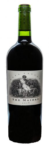 2013 Harlan Estate Red The Maiden 750ml