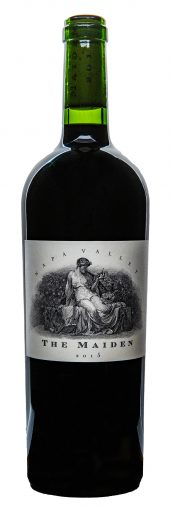 2015 Harlan Estate Red The Maiden 750ml