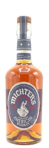 Michter's American Whiskey US*1 750ml